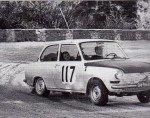 117-Laurent-Daf-150x118