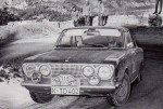 118-Kleint-Ford-Taunus-150x101