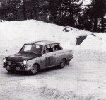 131-Greder-Cortina-Lotus-150x141