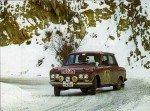 167-Halm-Datsun-1600-150x111