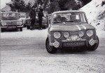 171-Mieusset-R8-Gordini-150x104