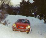 188-Clément-911-S-150x126