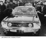 1967-105
