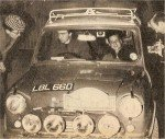 1967-144