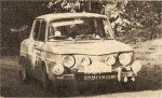 1967-193
