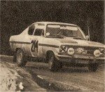 1967-214