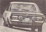 1967-52