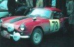 1967-78a-150x95
