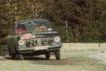 46-Fassler-Vauxhall-150x101