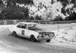 52-Nasenius-Opel-Rekord-150x105