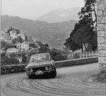95-Genta-Lancia-Fulvia-150x135
