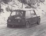 aaltonen-1967-150x119