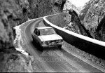 Kahn-Wisdom - Ford Cortina