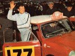 miniforever-1967_rallye_monte_carlo_rauno_aaltonen-big