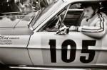 N° 105  Henri Chemin