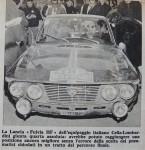 N° 34  Léo Cella