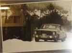 Plymouth Barracuda nº 235f