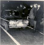 rallye-monte-carlo-1967-no9-jdu-48e